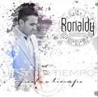 Ronaldy Salmeron