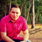 Ronny Sanchez