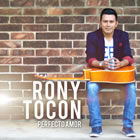 Rony Tocon