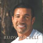 Rudy Micelli