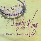 S Kristi Douglas