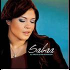Sabaa