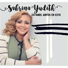 Sabrina Yudith