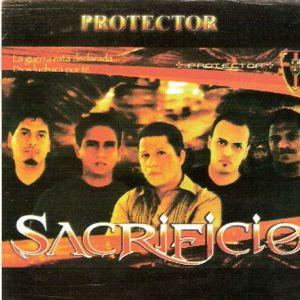 Sacrificio Protector