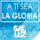 Sal Y Luz