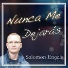 Salomon Engels