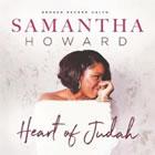 SAMANTHA HOWARD