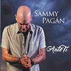 Sammy Pagan