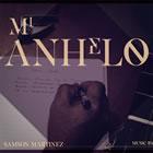 Samson Martinez