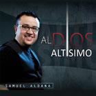 Samuel Aldana