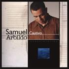 Samuel Arbildo