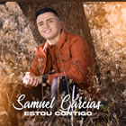 SAMUEL GARCIAS