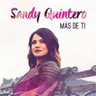 Sandy Quintero