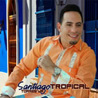 Santiago Torres Jr