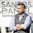 Santos Daniel