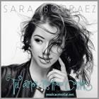 Sara Borraez