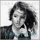 $Me Dice - Sara Borraez