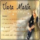 Sara Marin