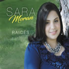 Sara Moran