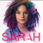 Sarah Beatriz
