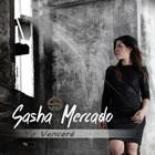 Sasha Mercado