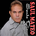 Saul Mateo