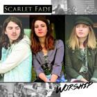 Scarlet Fade