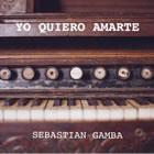 Sebastian Gamba