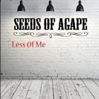 Seeds Of Agape