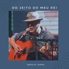 Sergio Lopes - O Ceu De Deus Playback