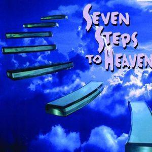 Seven To Heaven