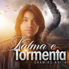 Shamiro Anita