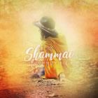 Shammai - Tu Amor Me Encontrara Alternativa