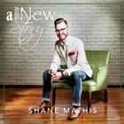 Shane Mathis
