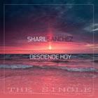 Sharil Sanchez - Todo En Ti