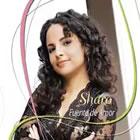 Sharo Leon