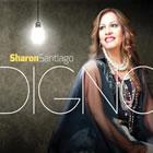 Sharon Santiago