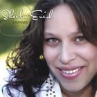 Sheila Enid