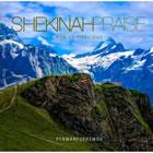 Shekinah Praise