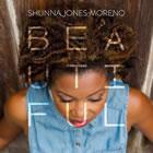 Shunna Jones Moreno