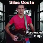 Silas Costa
