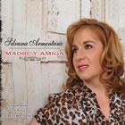 Silvana Armentano