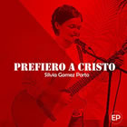 Silvia Gomez Porto