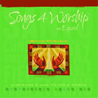 Songs 4 Worship En Espanol