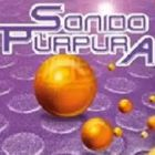 Sonido Purpura
