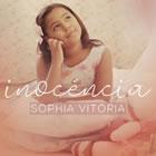 Sophia Vitoria
