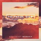 Southeast Worship