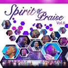 Spirit Of Praise
