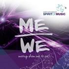 Spiritofmusic