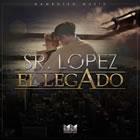 Sr Lopez